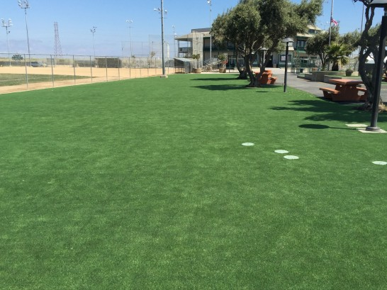 Artificial Turf Installation Firebaugh, California Gardeners, Parks artificial grass