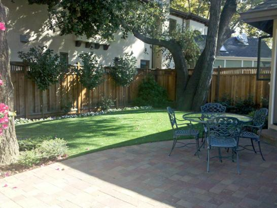 Fake Grass Carpet Castro Valley, California, Beautiful Backyards artificial grass