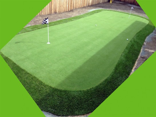 Artificial Grass Photos: Green Lawn Acampo, California Lawn And Garden