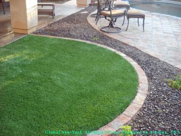 Outdoor Carpet Mountain View, California City Landscape, Landscaping Ideas For Front Yard artificial grass