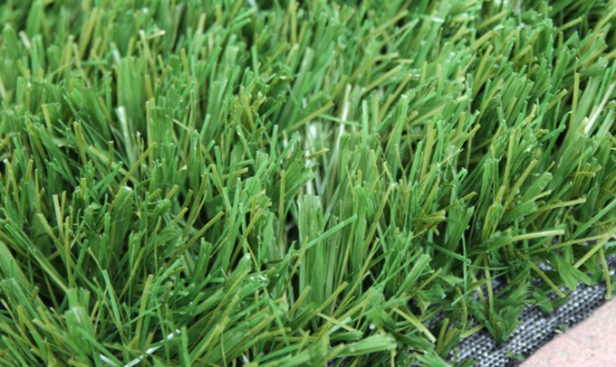 syntheticgrass Super Field-F