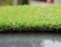 Pet Turf Indoor Outdoor Artificial Grass